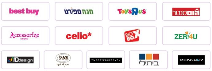 logos slide